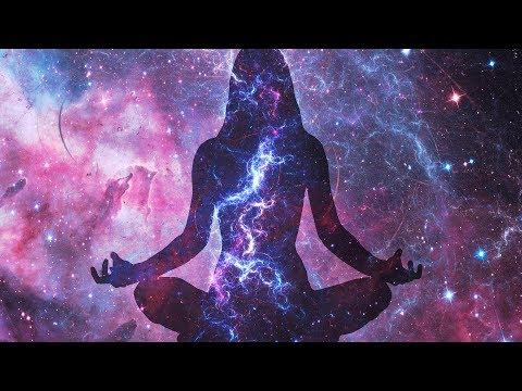 Música para Dormir y Relajarse | Música Relajante | Música de Relajación y Meditación para Dormir