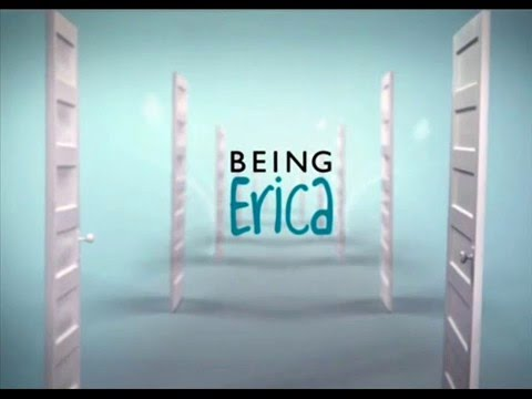 Download Being Erica theme song