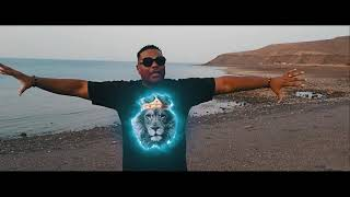 Chattahoochee River Music - ONE SON ft. Khalid Salaam (Music Video)