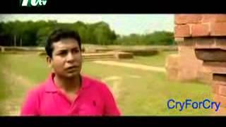 Bangla Folk Song, Bangladesh   99 Bondher Lagia]   YouTube 2