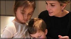 hqdefault - Newspaper Articles On Postpartum Depression
