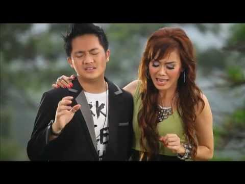 Hanya Dirimu (Official Dygta Cover Music Video) - Windy Saraswati feat. Dennis