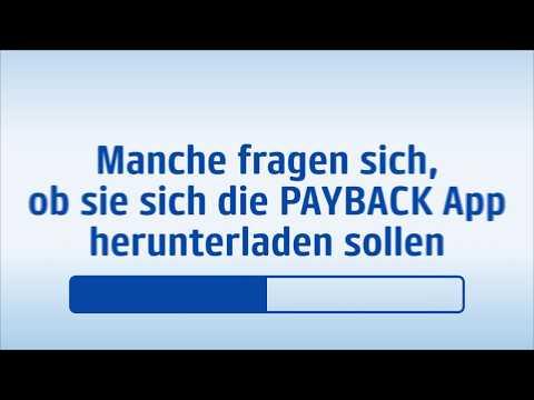 payback ersatzkarte ausdrucken