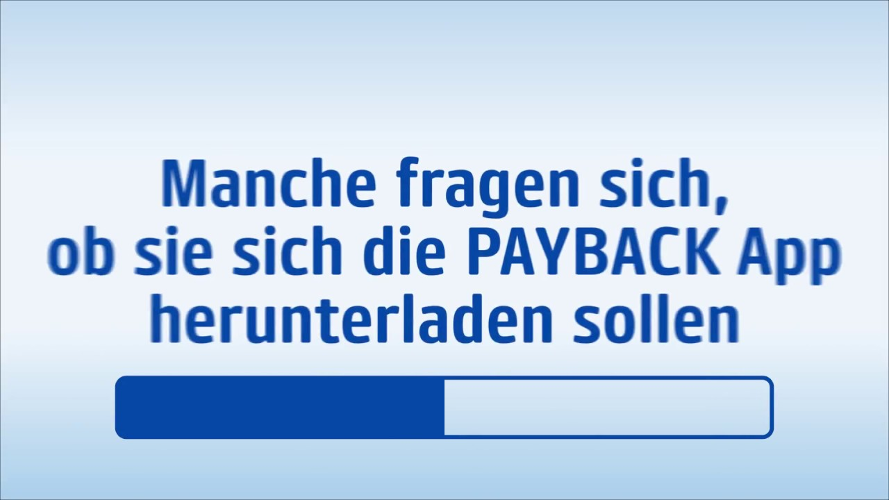 Payback Karte Verloren Ersatzkarte Fragen Hilfe Bei Payback