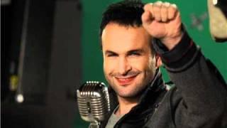 Ayman zbib - La7zet Gader-