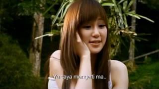 """Download Video Film Horor  FULL HD 720p """" Banggkitnya Suster Gepeng """" MP3 3GP MP4"""