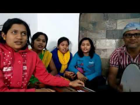 Chheri ke chhera cg lok geet cg songs