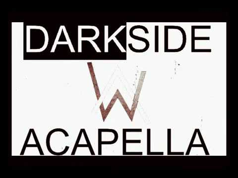 darkside-alan-walker-acapella-for-remix-(feat.-au/ra-and-tomine-harket)