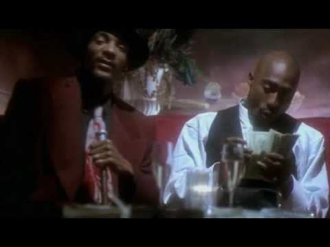 Mista Dre Featuring Samori - No Honor No Shame