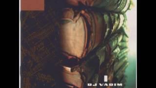 DJ Vadim - U.S.S.R. Reconstruction (Theories Explained) (1998) [FULL LP]