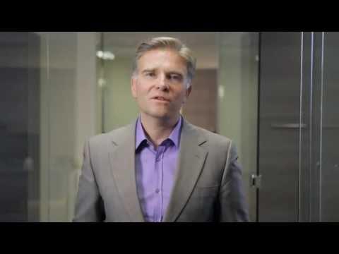 ESCP Europe Executive Education| Testimonio L'Oréal