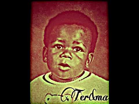 SA Hip Hop Mix [HYPED]