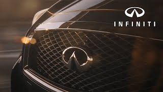 INFINITI - Spring Fever with the Q50s Sport