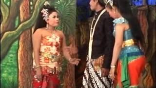JOKO TINGKIR NGRATU, Part 8, Kethoprak Kembang Joyo Live in Kudus, By Video Shoting AL AZZAM