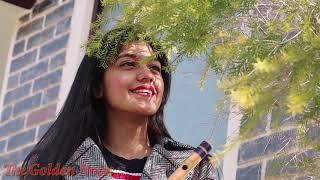 Tum Mile Dil Khile-Palak Sachin Jain-The Golden Notes-Flute & Saxophone