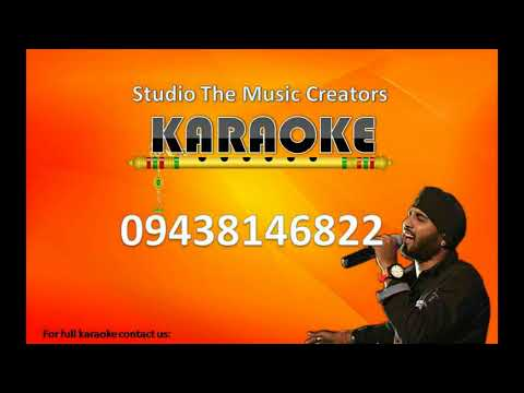 ghazal ghazal odia karaoke any types karaoke contact 9438146822