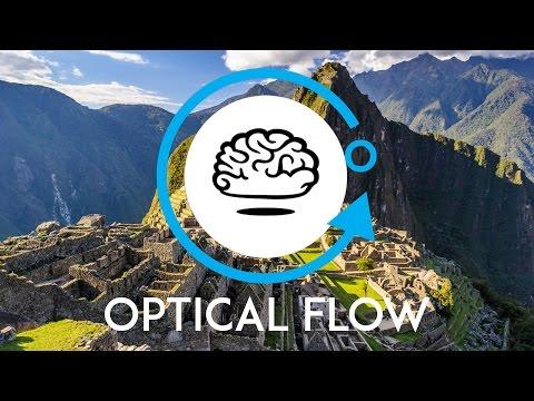 Baixar Peru 360 - Machu Picchu Mistika VR Test With Optical Flow