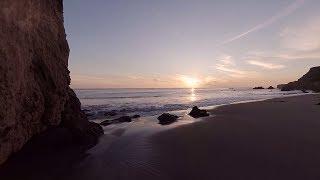 El Matador Beach VR 180 3D Experience
