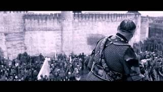 Conqueror - Trailer