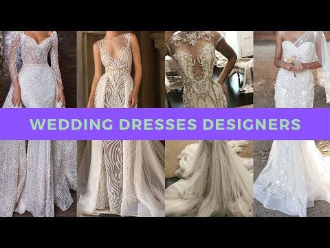 74-beautiful&outstanding-wedding-dresses-designer-of-out-fits