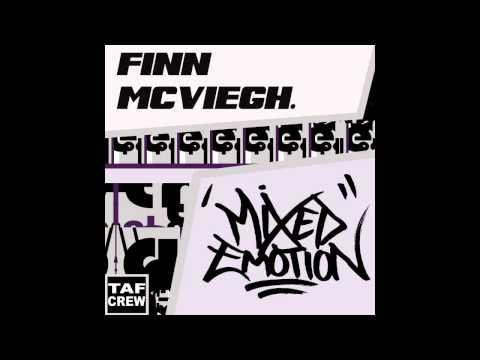 Finn Mcviegh - Battle Of The Surnames FT Jade (Prod O.A.B)