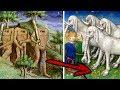 Война ГМО мутантов против людей уже была ?