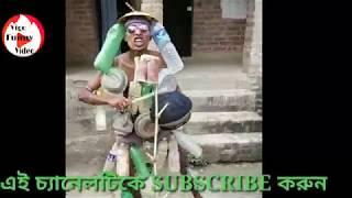 New funny video2019, FB mallik funny video, all funny video