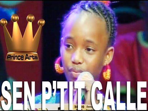 SEN PTIT GALLÉ-Prestations Aicha Dakar, Pape Kaolack, Dieyla Dk Banlieue, Mouhamed St Louis
