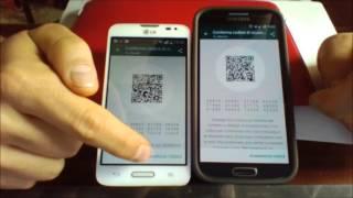 WhatsApp - Crittografia end to end - Cosa fare