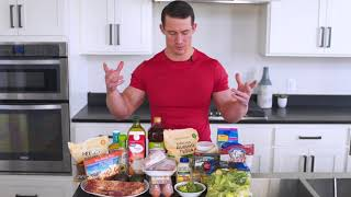 4-what-to-eat-on-the-ketogenic-diet