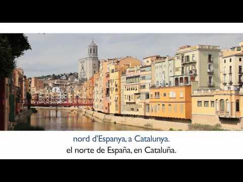 Escola de Doctorat - Universitat de Girona UdG