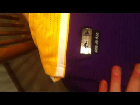 jersey-review-#6:-los-angeles-lakers-revolution-30-authentic-kobe-bryant-jersey