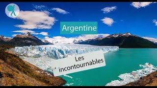 Argentine - Les incontournables du Routard
