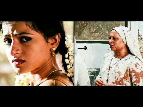 Apple Penne Movie scenes # Tamil Movie Best Scenes # Super Scenes HD # Iswarya Menon & Roja