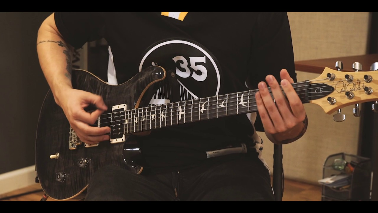 i-prevail-scars-guitar-playthrough-fearless-records