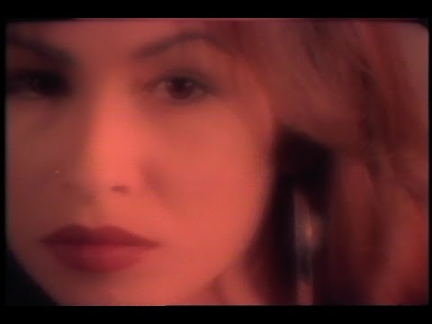 JV - Naybahood Queen (HD) | Official Video
