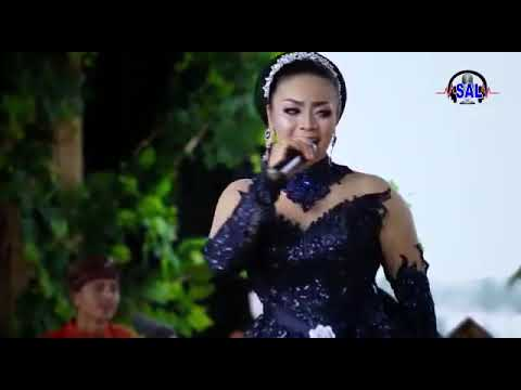 Download Euis SL - Daun Puspa Mp4 baru