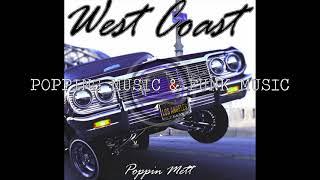 Poppin Mett - West Coast - Popping music 2021 (27)