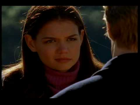 Best of Dawson's Creek Season 4 Part 2 (Music & Dialogue)