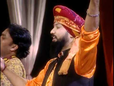 Gori Gori Radha [Full Song] Shyam Ne Bulaya