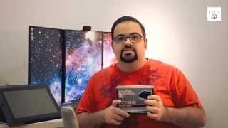 How to Connect your PS4 or XBOX ONE or PS3 to your Eyefinity or Nvidia Surround multiple displays