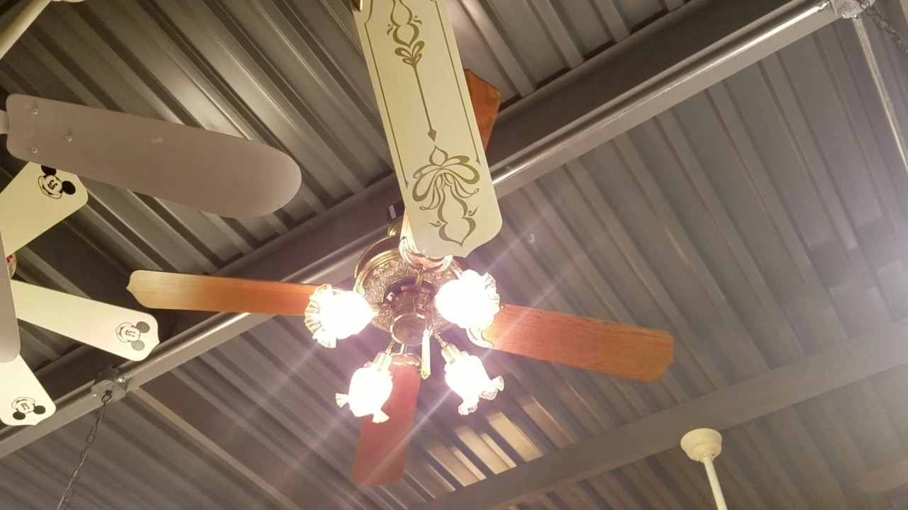 Homestead whisperfan ceiling fan youtube homestead whisperfan ceiling fan swarovskicordoba Gallery