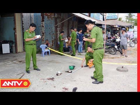 Bản tin 113 Online cập nhật hôm nay | Tin tức Việt Nam | Tin tức 24h mới nhất ngày 19/05/2019 | ANTV