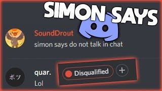 Download TAKING OVER MY DISCORD SERVER! (