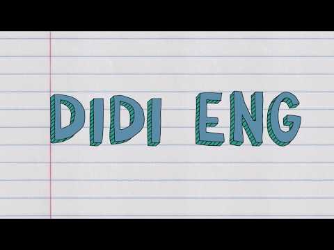Greetings - привітання - A1 English