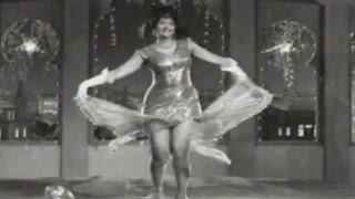 Dhanama Daivama Telugu Movie Songs - Happy New Year - NTR, Chandramohan