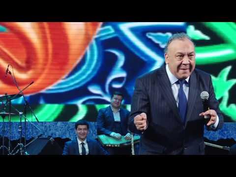 Mirzabek Xolmedov - Nasha, Otaxon, Kikichilar Haqida Anekdot Yangisidan 2019