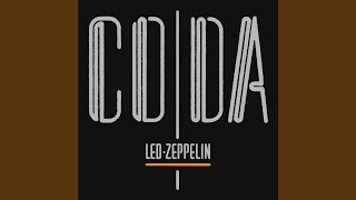 Provided to YouTube by Atlantic Records If It Keeps on Raining (Rough Mix) · Led Zeppelin If It Keeps On Raining (Rough Mix) ℗ 2015 Atlantic Recording ...
