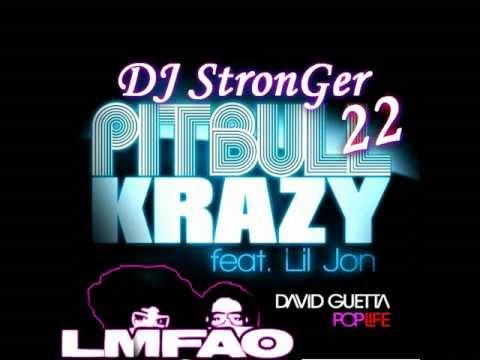 Pitbull New Remix 2011 Doovi