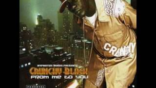 Crunchy Black-3 Different Kinds Of Weed